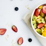 Cosa mangiare ad Agosto, nel mese più caldo dell'anno? I consigli dagli esperti del Metodo Tamburo