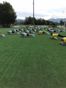 metodo_tamburo_picerno calcio
