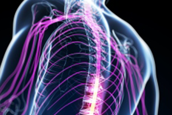 metodo_tamburo_dolori_neuromuscolari1